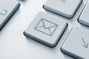 edge-dm-mail-icon-373x249
